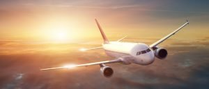 טיסה ישירה