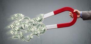 ביטחון עם כסף