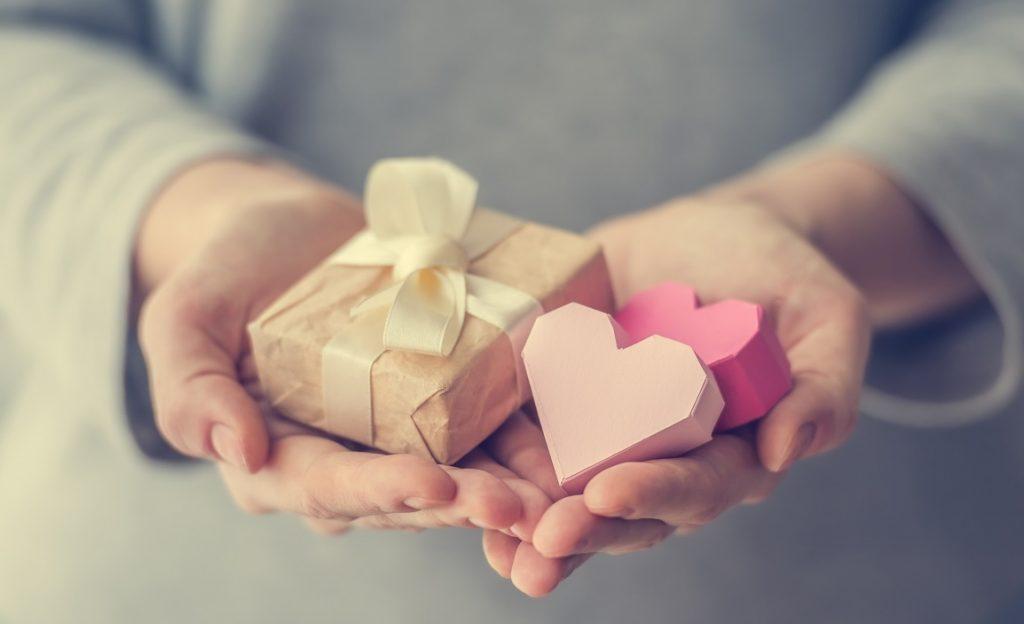 התאמה זוגית ואהבה