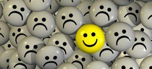 חיסון לדיכאון