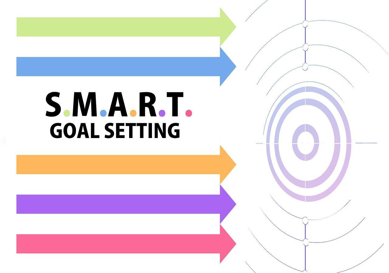 מודל סמארט smart